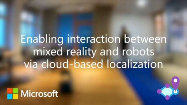 Enabling interaction between mixed reality and robots via cloud-based localization.mp4_20201029_075310.589.jpg